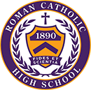 Roman Catholic HS